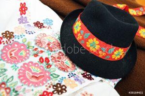 AdobeStock_39164431_WM