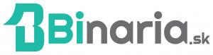 Binaria_final_o