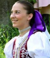Veronika2