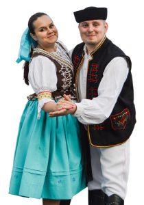tanecnici (2)