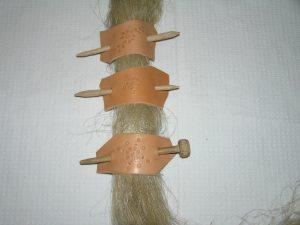 vlasenky